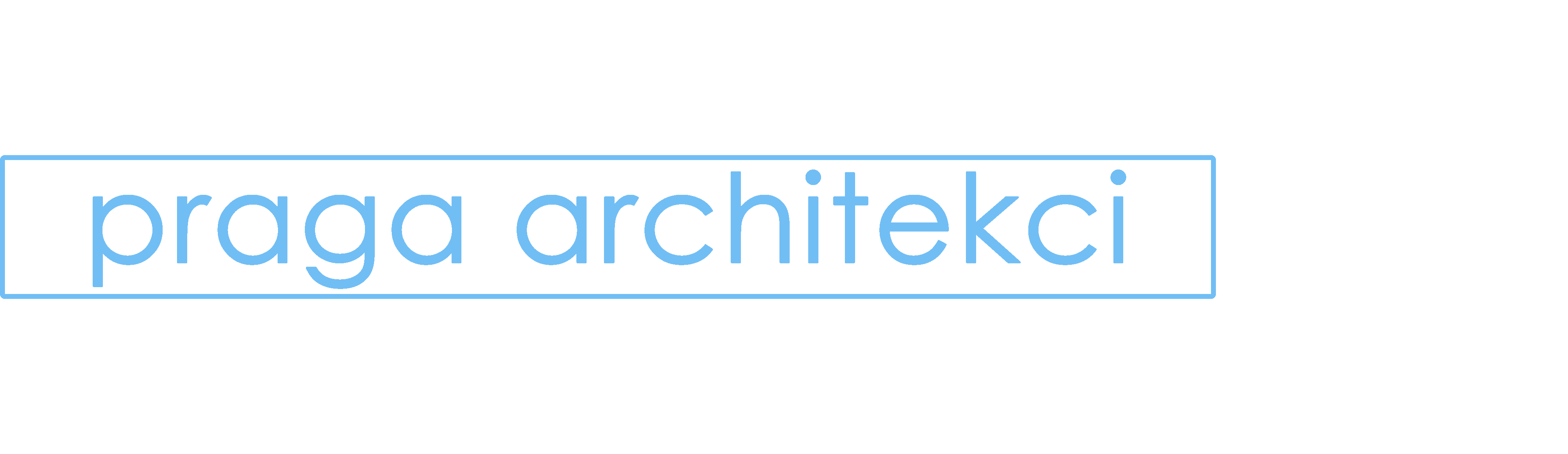 Architekci Praga